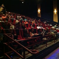 Photo taken at Epic Theatres of St Augustine by Kerri W. on 12/25/2012