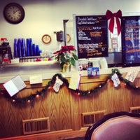 Photo taken at Wadhams Country Kitchen by Danny A. on 12/18/2012