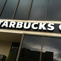 Photo taken at Starbucks by Barb-o-joy on 1/5/2013