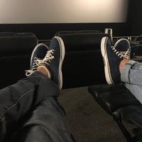 Foto tomada en Cinemex Platino por Eduardo C. el 2/20/2018