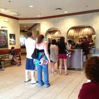 Photo taken at Olive Garden by Jack A. on 8/20/2013