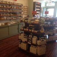 Photo taken at Savory Spice Shop by Memeka86 on 9/10/2014