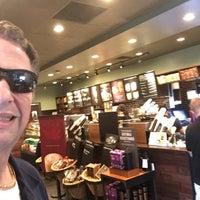 Photo taken at Starbucks by Craig W. on 9/29/2017