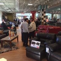 Bobs Discount Furniture Paramus NJ