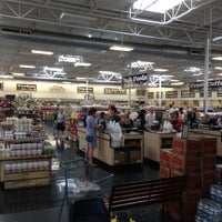 Photo taken at Sprouts Farmers Market by Craig W. on 4/27/2013