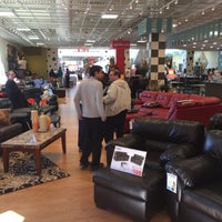 Bobs Discount Furniture Paramus NJ