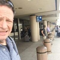 Photo taken at Baggage Claim 4 by Craig W. on 4/25/2017