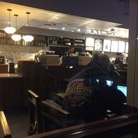 Photo taken at Starbucks by Craig W. on 4/8/2017