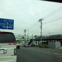 Photo taken at Gusto by takuya n. on 8/26/2013