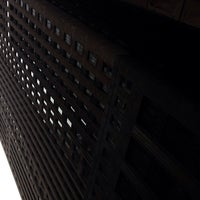 Foto diambil di One N Lasalle oleh Blunt R. pada 10/31/2013