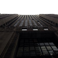 Foto diambil di One N Lasalle oleh Blunt R. pada 11/1/2013