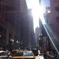 Foto diambil di One N Lasalle oleh Blunt R. pada 11/18/2013