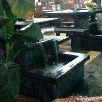 Photo taken at Denai Tropika by Zam642 on 9/25/2012