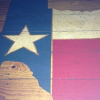 Photo taken at Cowboys Red River by The Tex M. on 9/29/2012