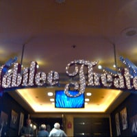 Photo taken at Jubilee! Theater by @VegasBiLL on 10/26/2013