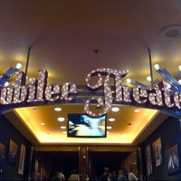 Photo taken at Jubilee! Theater by @VegasBiLL on 8/25/2013