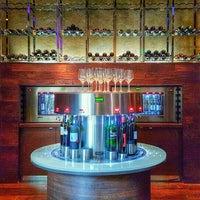 Photo taken at Hostile Grape by @VegasBiLL on 8/28/2015