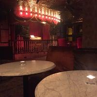 Foto scattata a The Liquor Rooms da Mert M. il 8/2/2017