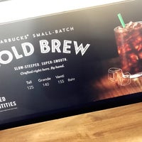 Photo taken at Starbucks by Mo F. on 3/3/2017