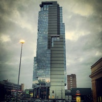 4/2/2013 tarihinde Денис Е.ziyaretçi tarafından Семёновская площадь'de çekilen fotoğraf