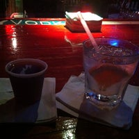 Photo taken at The Roundup by Autumn H. on 8/11/2013