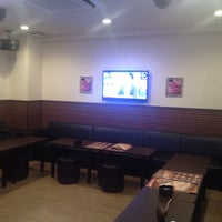 Photo taken at コート・ダジュール 大井町駅前店 by 芳野 一. on 3/1/2014