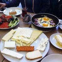 12/22/2012 tarihinde Oguz E.ziyaretçi tarafından Afyon Kahvaltı Sofrası'de çekilen fotoğraf