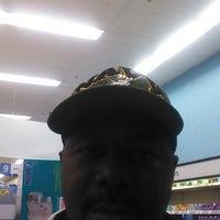 Photo taken at Walgreens by Bishop Matthew J. on 2/4/2014