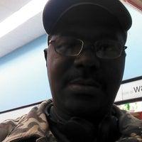 Photo taken at Walgreens by Bishop Matthew J. on 3/5/2014