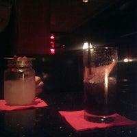 Photo taken at Prohibition Liquor Bar by Dan B. on 9/29/2013