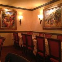 Photo taken at Chez Dario by Alain E. on 1/28/2013