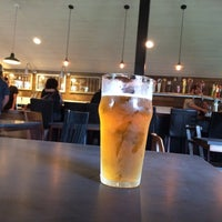 Das Foto wurde bei Radio Coffee & Beer von Chameleah am 6/14/2014 aufgenommen