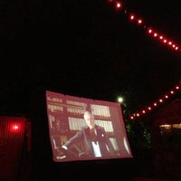 Photo taken at The Butterfly Bar by Chameleah on 7/30/2013