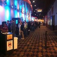 Photo taken at Regal Cinemas Majestic 20 & IMAX by Kadija B. on 12/11/2012