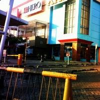 Foto diambil di Plaza Bintaro Jaya oleh Ahmad M. pada 8/13/2013