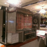 Photo taken at Toms River Diner by AboutNewJerseyCom on 9/29/2016