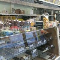 Photo taken at Berkeley Sweet Shop by AboutNewJerseyCom on 3/30/2013