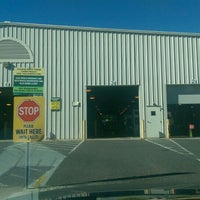 Nj motor vehicle commission inspection dmv 7 tips from for Nj state motor vehicle inspection stations