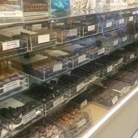Photo taken at Berkeley Sweet Shop by AboutNewJerseyCom on 7/2/2013