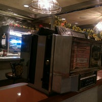 Photo taken at Toms River Diner by AboutNewJerseyCom on 8/25/2016
