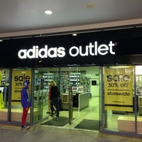 adidas factory outlet harbour town gold coast