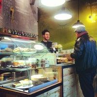 Das Foto wurde bei Kiezeklein von Alper Ç. am 12/27/2012 aufgenommen