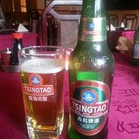 Photo taken at Hong Fu by Hans-Erik on 8/28/2014