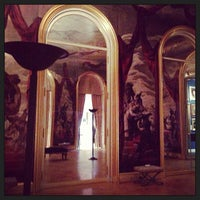 Photo prise au Musée Carnavalet par Walter F. le1/16/2013