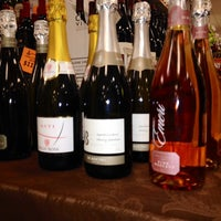 Photo taken at Marketview Liquor by Scott on 12/29/2013