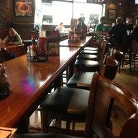 Das Foto wurde bei Blazing Onion Burger Company von Daniel O. am 5/27/2013 aufgenommen