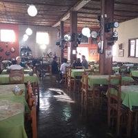 Photo taken at Taipa Restaurante by Reinaldo B. on 7/3/2013