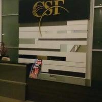 Photo taken at CSF Datacenter CBJ6 by Syamimi M. on 2/25/2014