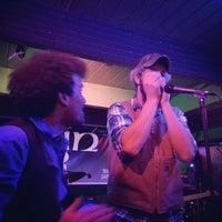 Photo taken at Dublin Pub by Josh C. on 11/10/2013