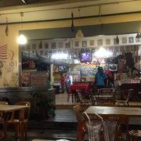 Photo taken at Restoran RZ Klasik by 1 O. on 12/21/2013